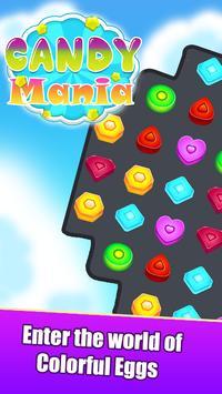 Candy Mania screenshot 4