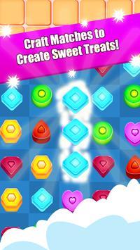 Candy Mania screenshot 5