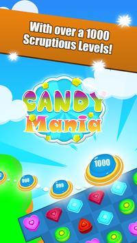 Candy Mania screenshot 12
