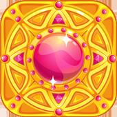 Jewel Star Crush icon
