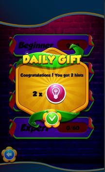 Domino Hexa Puzzle Mania screenshot 1