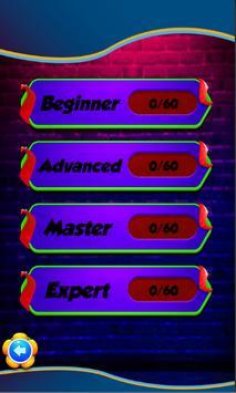 Domino Hexa Puzzle Mania screenshot 2