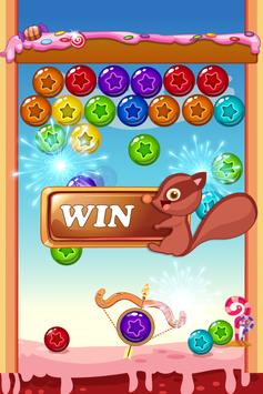Bubble Star apk screenshot