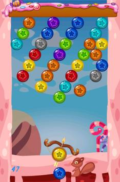 Bubble Star screenshot 10