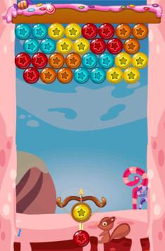 Bubble Star screenshot 11