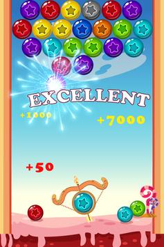 Bubble Star screenshot 13