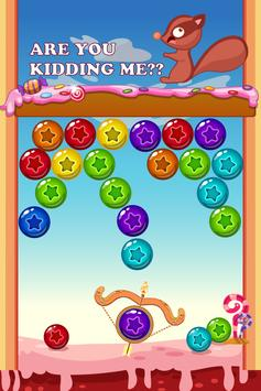 Bubble Star screenshot 14