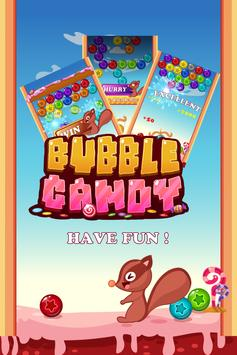 Bubble Star screenshot 4