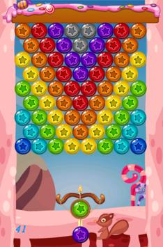 Bubble Star screenshot 8