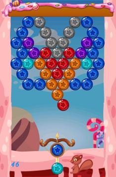 Bubble Star screenshot 9