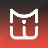 Maniac Workouts icon