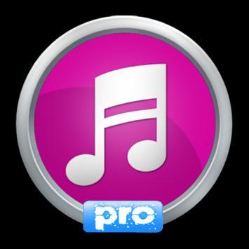 Music-Download-Mp3 screenshot 1