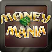 Money Mania icon