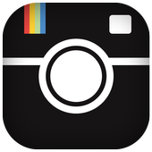 Instahack 2017 Simulator icon