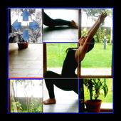 Pic Puzzle Maker Free icon
