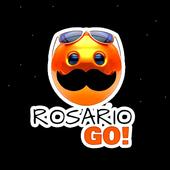 Rosario GO - Where we left icon