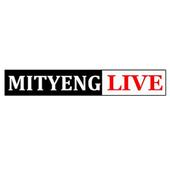 MITYENG LIVE icon