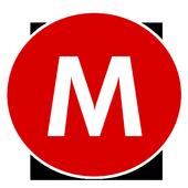 Manisadan Haberler icon