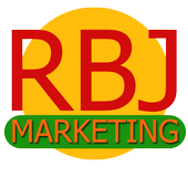 RBJ Marketing icon