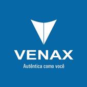 VENAX CONNECT icon