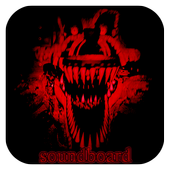 Five night at soundboard icon