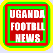 Uganda Sports News icon