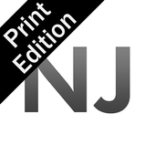 Mansfield News Journal Print icon