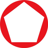 MANSION REAL ESTATE AGENT icon