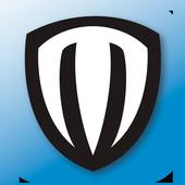 Mantu Test icon