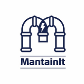 Mantainit Provider icon