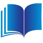 uniquebook icon