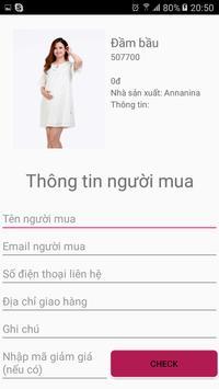 Mantan Shop apk screenshot
