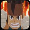 Guide For Inazuma Eleven FootBall icon