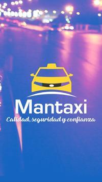 Mantaxi screenshot 1