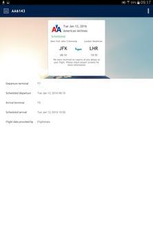 Clarity Go2Mobile apk screenshot