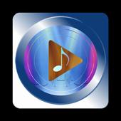 BURAK KING - Koştum Hekime Songs And Lyrics icon