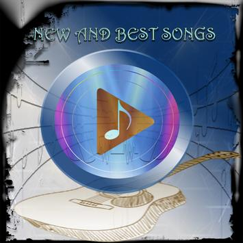 BURAK KING - Koştum Hekime Songs And Lyrics poster