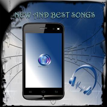 BURAK KING - Koştum Hekime Songs And Lyrics screenshot 1