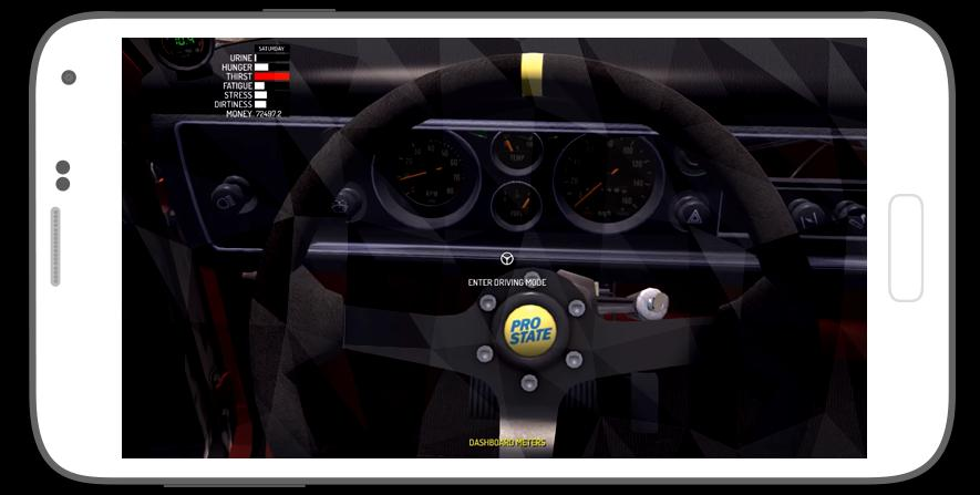 My Summer Car New Game Hints For Android Apk Download