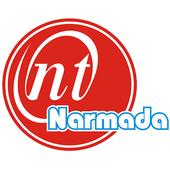 Narmada Travels icon