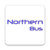 Northern Travels icon