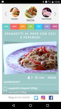Stasera In Cucina screenshot 3