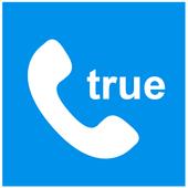 True Caller Name - Caller ID Hint tips icon