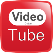 Tube Video Cutter icon
