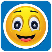 Emoji for Facebook icon