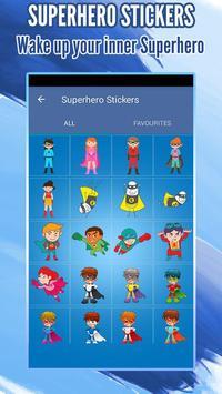 Emoji for Facebook for Android - APK Download