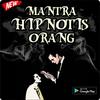 Mantra Hipnotis Orang Ampuh ikona
