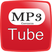Mp3Tube Converter icon