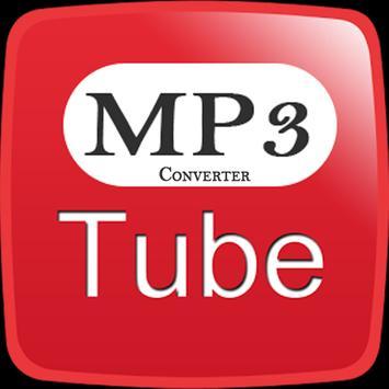 Mp3Tube Converter poster
