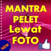 Mantra Pelet Lewat Foto icon
